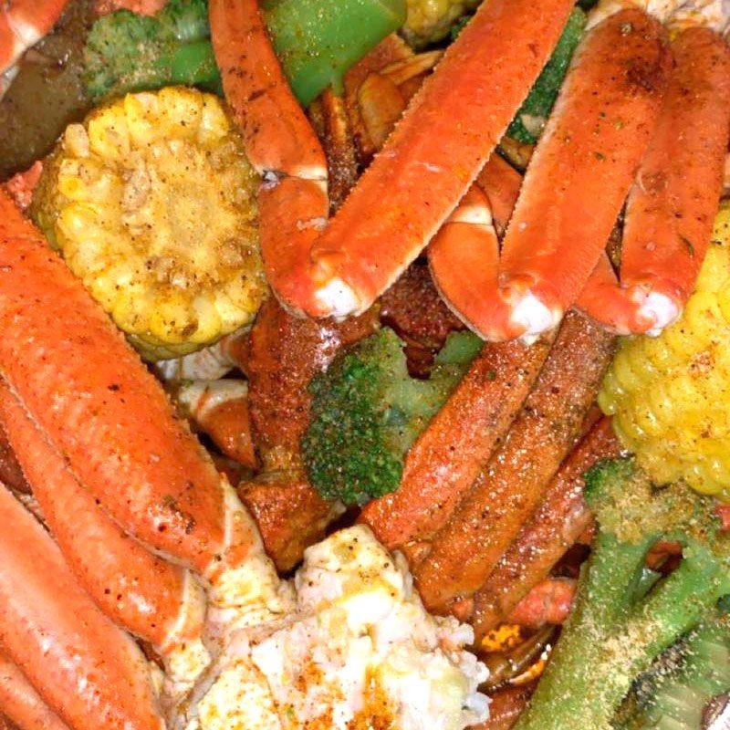 crab-broil-danville-il